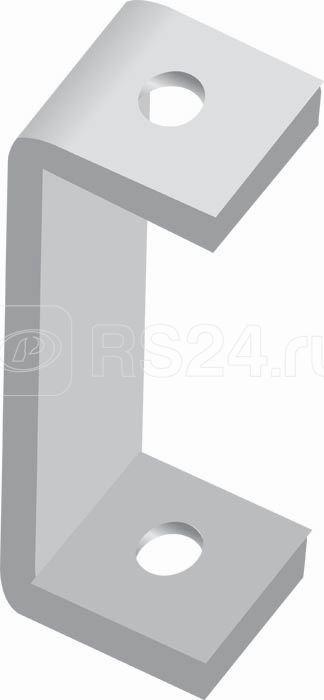 Шина соединительная OTZC44 для OT1000..1250E_C (уп.4шт) ABB 1SCA022868R0800 купить в интернет-магазине RS24