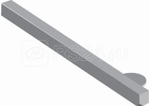 Переходник OXS6X160 160мм для ручек упр. типа OT16..125F ABB 1SCA101656R1001 купить в интернет-магазине RS24