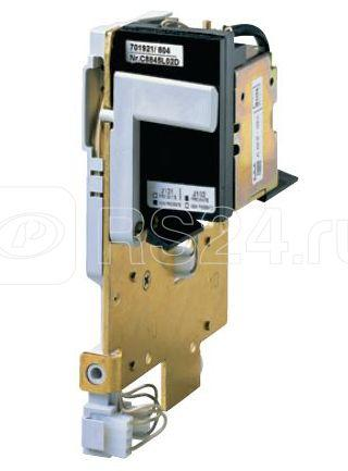 Реле отключения (независ. расцеп.) SOR 380/400V E1/6 - T8 ABB 1SDA038294R1 купить в интернет-магазине RS24