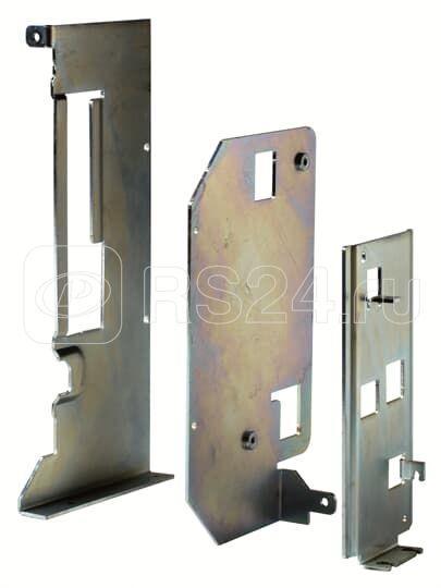 Блокировка взаимная мех.-комплект тросиков типа А; горизонт./верт. размещение Emax E1/6-T7/X1 ABB 1SDA064568R1 купить в интернет-магазине RS24