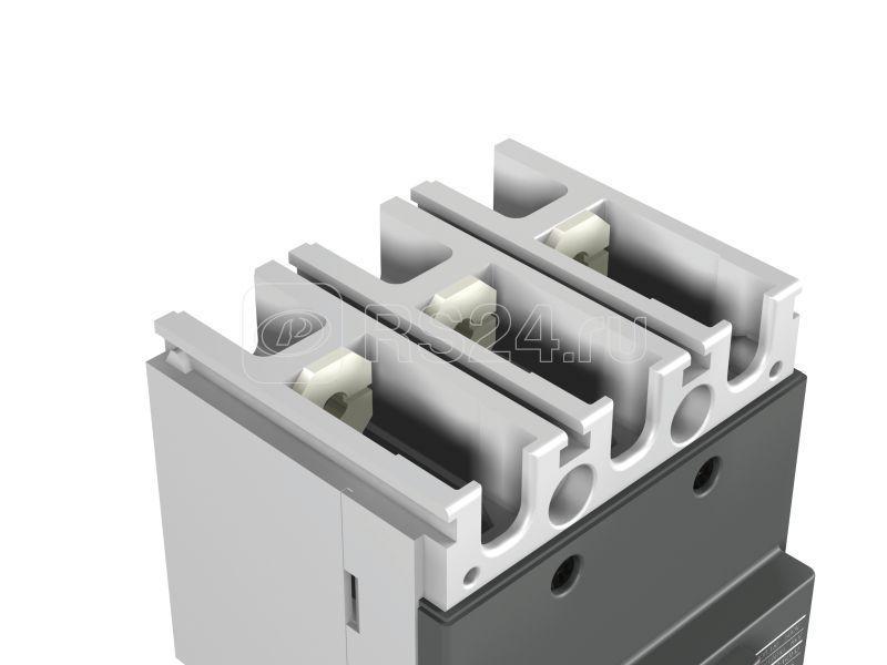 Вывод силовой выкл. KIT F A2 (уп.1шт) ABB 1SDA066206R1 купить в интернет-магазине RS24