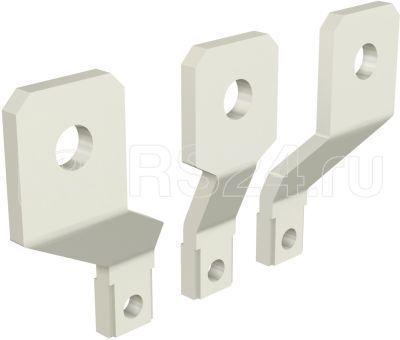 Вывод силовой для стац. выкл. ES XT4 (уп.4шт) ABB 1SDA066902R1 купить в интернет-магазине RS24