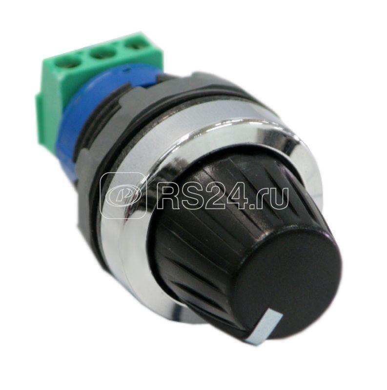 Потенциометр МT-310B ABB 1SFA611410R3106 купить в интернет-магазине RS24