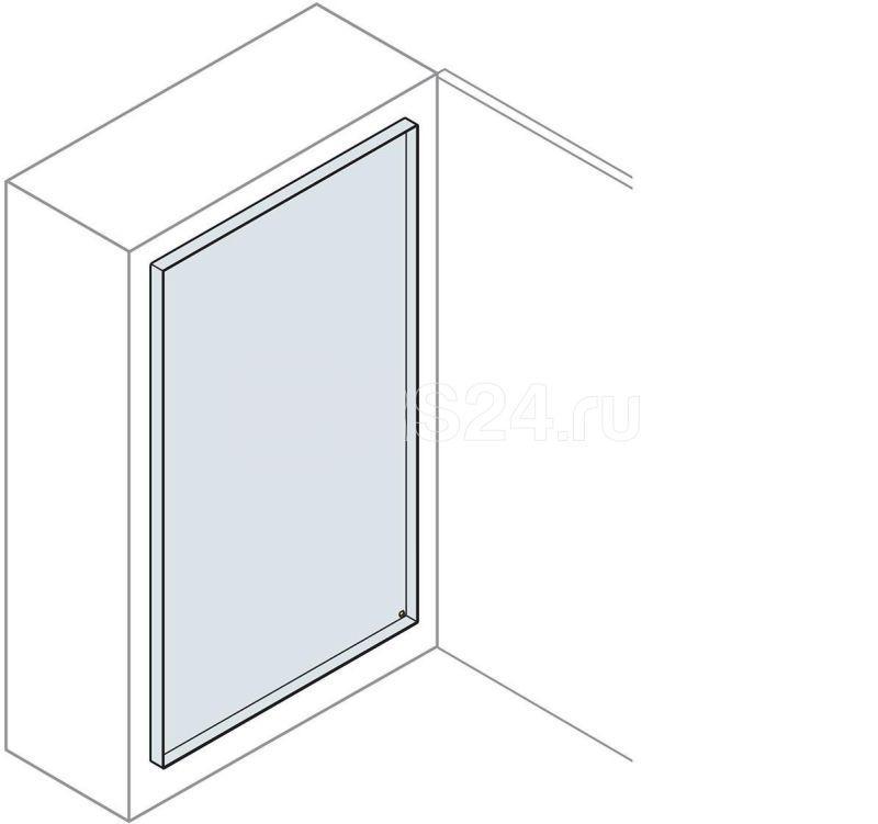 Дверь внутренняя для шкафов Gemini (размер 4) ABB 1SL0254A00 купить в интернет-магазине RS24