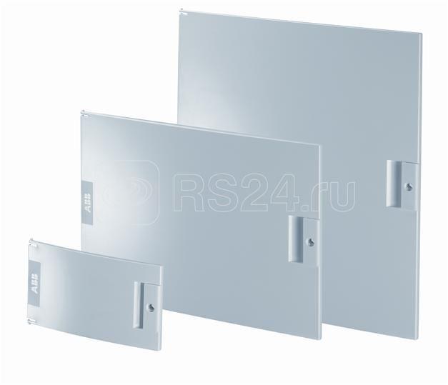 Дверь СП 12м Mistral41 непрозр. ABB 1SLM004100A1904 купить в интернет-магазине RS24