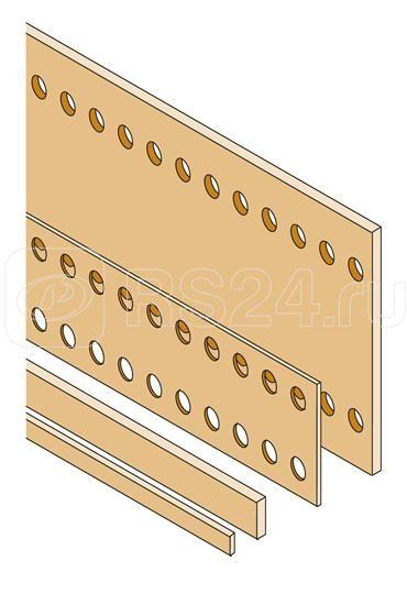 Шина медная плоская 100х10 L=1750мм ABB 1STQ007414A0000 купить в интернет-магазине RS24