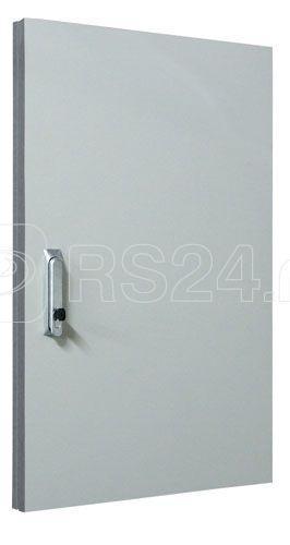 Дверь огнестойкая 90мин 1створч. ABB 2/2VF11 купить в интернет-магазине RS24