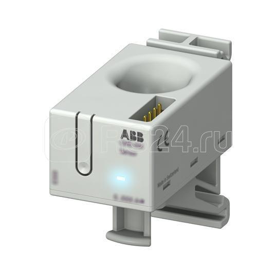 Кабель CMS CMS-201DR датчик 25мм 80А DIN-Rail ABB 2CCA880133R0001 купить в интернет-магазине RS24