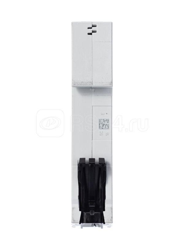 Выключатель автоматический модульный 1п K 1.6А 6кА S201 K1.6 ABB 2CDS251001R0257 купить в интернет-магазине RS24