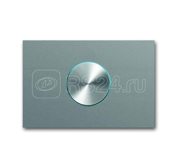 Элемент поворотный 6341-866-101-500 priOn сталь ABB 2CKA006310A0114 купить в интернет-магазине RS24