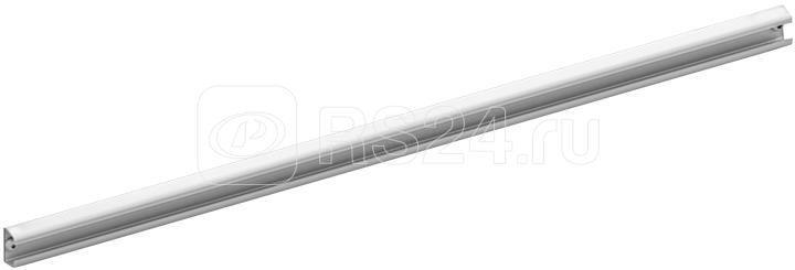 Рейка для каб. фиксаторов TZ312 в шкаф Ш=550мм ABB 2CPX010470R9999 купить в интернет-магазине RS24