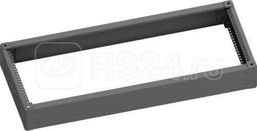 Цоколь TZG210 100х550х225 ABB 2CPX010574R9999 купить в интернет-магазине RS24