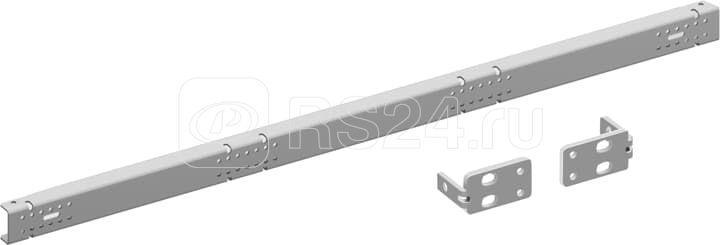 Профиль центральный поперечный 500мм TZ432 ABB 2CPX010961R9999 купить в интернет-магазине RS24