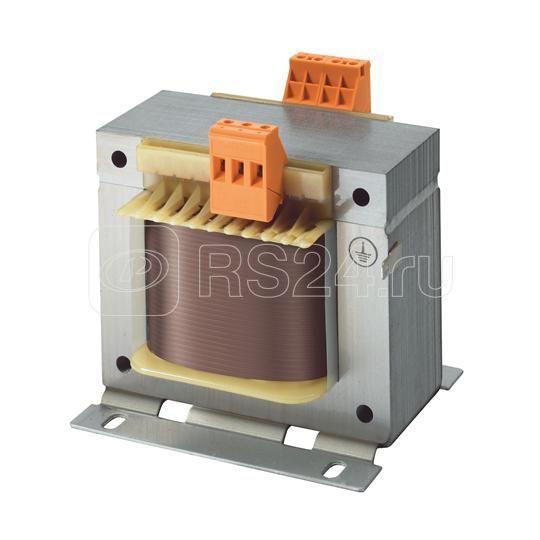 Трансформатор разделит. 1ф упр. TM-C 160/12-24 ABB 2CSM236853R0801 купить в интернет-магазине RS24
