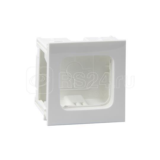 Коробка ProDuct для Jussi бел. ABB 2TKA001838G1 купить в интернет-магазине RS24