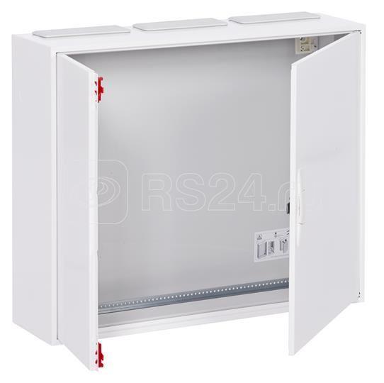 Корпус эл. шкафа 1265х1065х200 ABB 4/4U купить в интернет-магазине RS24