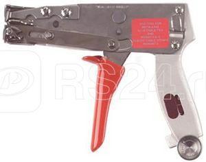 Инструмент ручной для стяжек металических 48-76мм WT197 ABB 7TAA131800R0005 купить в интернет-магазине RS24