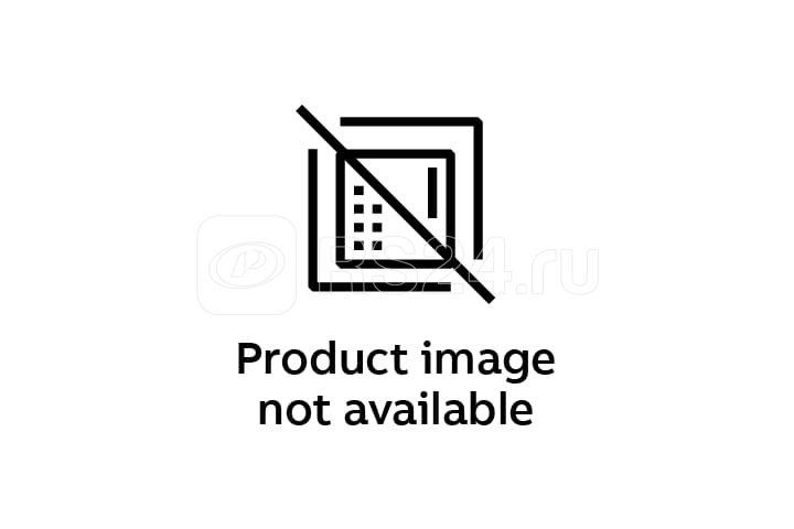 Фитинг-переходник R метал PG16-PG11 (уп.10шт) ABB 7TCA296050R0185 купить в интернет-магазине RS24