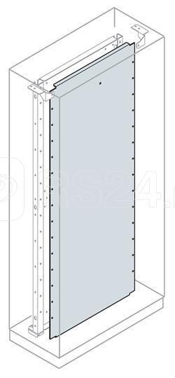 Плата монтажная доп. 1600х1000мм ABB EA5610 купить в интернет-магазине RS24