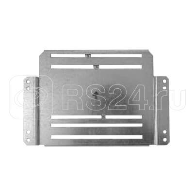 Плата монтажная для фиксированного XT4 (1PW) ABB ED171 купить в интернет-магазине RS24