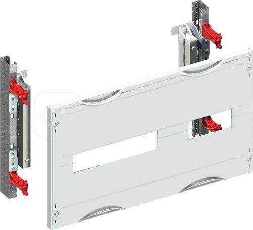 Модуль под установку S700 ABB MBH350 купить в интернет-магазине RS24