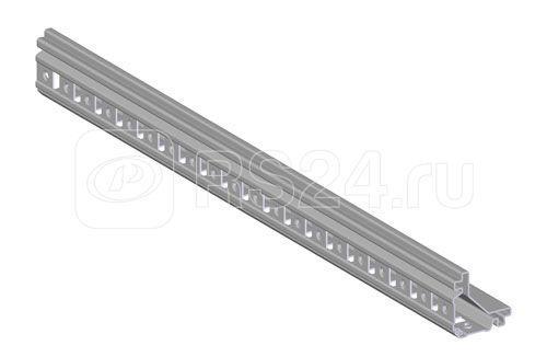 Профиль TriLine-R FB4 (уп.4шт) ABB RPB4P4 купить в интернет-магазине RS24