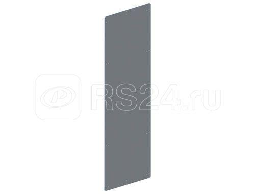 Стенка разделительная для шкафа 8R3 ABB RTW831 купить в интернет-магазине RS24