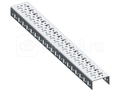 Профиль 63х50 шириной 1 ABB RZUB1 купить в интернет-магазине RS24
