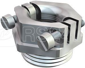Винт нажимной 157 MS PG21 OBO 2013215 купить в интернет-магазине RS24