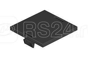 Заглушка для коробки 45х45мм LP 45 OBO 7407584 купить в интернет-магазине RS24