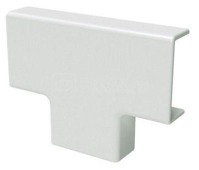 Тройник для кабель-канала IM 50х20 DKC 00652 купить в интернет-магазине RS24