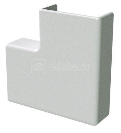 Угол плоский для кабель-канала 50х20 APM DKC 00654