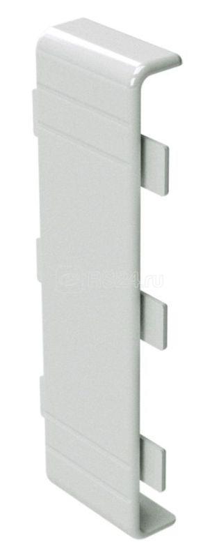 Соединение на стык для кабель-канала GAN 100 DKC 00887