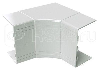 Угол внутренний для кабель-канала 200х80 NIAV DKC 01736 купить в интернет-магазине RS24