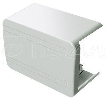 Тройник/отвод для кабель-канала NTAN 200х60 DKC 01764 купить в интернет-магазине RS24