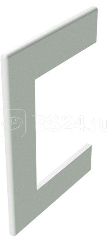 Ввод в стену для кабель-канала RQM 120 DKC 01777 купить в интернет-магазине RS24