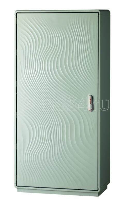 Шкаф напольный Conchiglia 940х580х460мм DKC 077515104 купить в интернет-магазине RS24