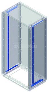 Стойка верт. для шкафов Conchiglia В=940мм (уп.2шт) DKC 095770053