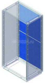 Плата монтажная для шкафов Conchiglia 940х580мм DKC 095775052