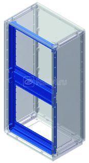 Рамка для накладной панели Conchiglia 940х580мм DKC 095775748