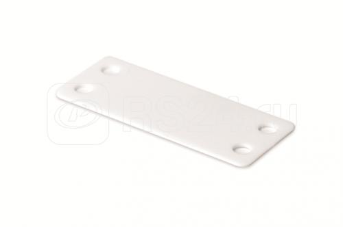 Бирка кабельная тип А 60.5х25.2 (уп.100шт) DKC 2104293