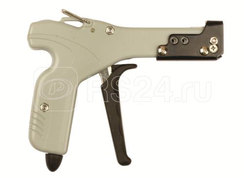 Инструмент для хомутов до 7.9мм DKC 25407
