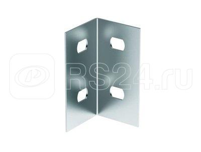 Уголок опорный FR на H80 цинк-ламель DKC 30189HDZL