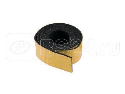 Лента клейкая бандажная 30х2 IP44 (уп.10м) DKC 37558 купить в интернет-магазине RS24