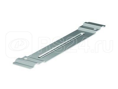 Фиксатор кабеля TRC для лотка осн. 150 цинк-ламель DKC 37563HDZL
