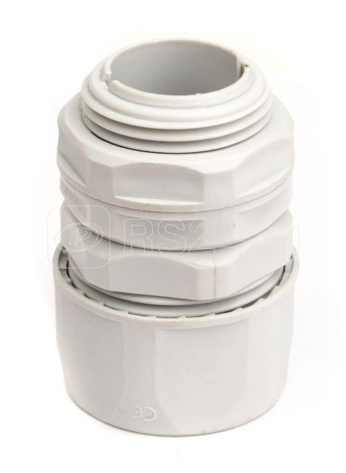 Переходник арм. труба-короб d10 IP65 DKC 55110 купить в интернет-магазине RS24