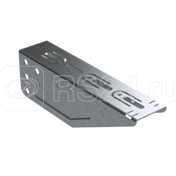 Консоль ВМ осн. 150 цинк-ламель DKC BBM5015ZL купить в интернет-магазине RS24