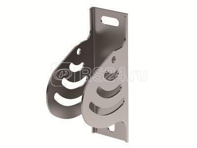 Кронштейн с изменяемым углом DKC BSV2902 (34145) купить в интернет-магазине RS24