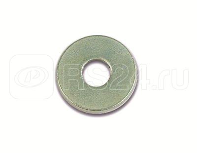 Шайба М5х1.5 (уп.500шт) DKC CM120500