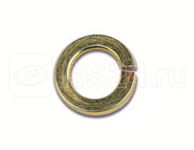 Шайба гровер М12 нерж. сталь INOX 316L (уп.50шт) DKC CM131200INOX316L купить в интернет-магазине RS24